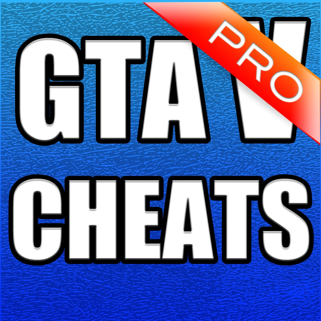 Cheat Suite Grand Theft Auto 5 Edition PRO Game Cheats, Codes and Videos for Xbox 360 and PS3 hack