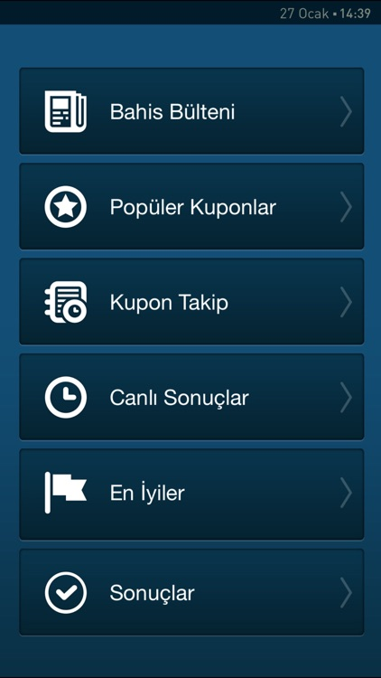 Tuttur.com screenshot-0