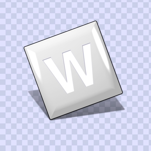 Awesome Wordmix Master - The word mixing game - Free