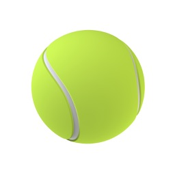 Tennis Performance Tracker