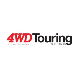 4WD Touring Australia – Australia's best offroad travel magazine and TV show