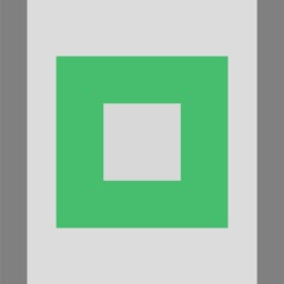 Twist 'Em - Merge, blend & fit the ten color tile blocks and switch to combine the square line ( 10 merged puzzle games )