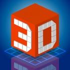3Dプレイスビューア - 住宅/店舗/オフィスを3Dでプレゼン icon
