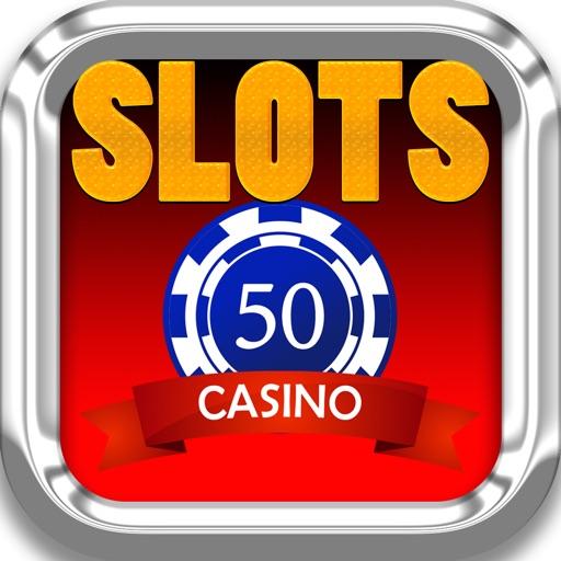Awesome Tap Winner Slots - FREE Slot Machine Game
