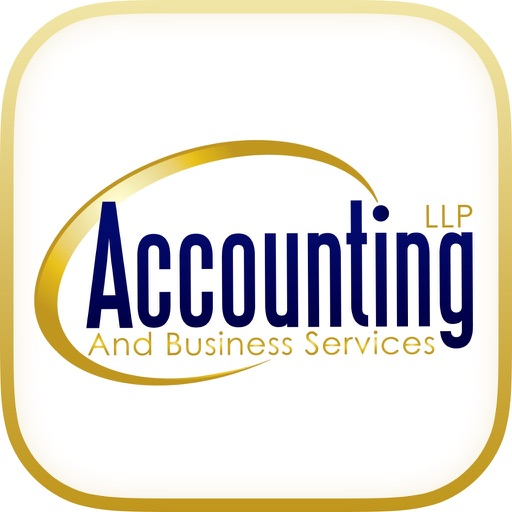 Accounting & Business Services