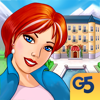 G5 Entertainment AB - Jane's Hotel 2: Family Hero (Full) artwork