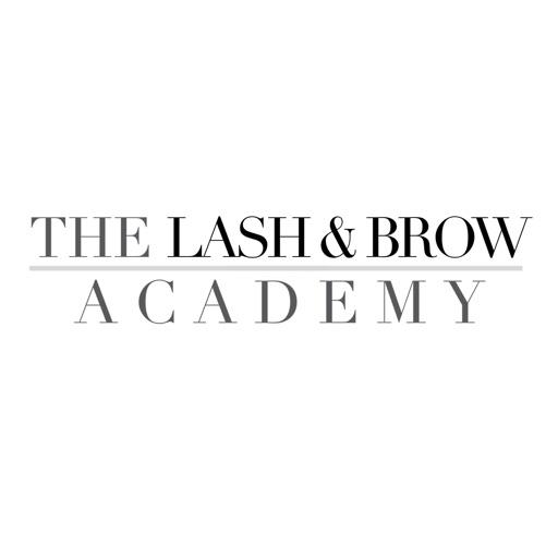 The Lash Brow Academy