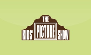 The Kids Picture Show
