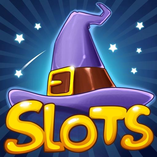 Fairy Tale Slots - Free Casino