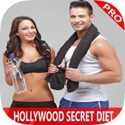 Easy Paleo Diet - Best Weight Loss Diet Plan For Beginners, Start Today!
