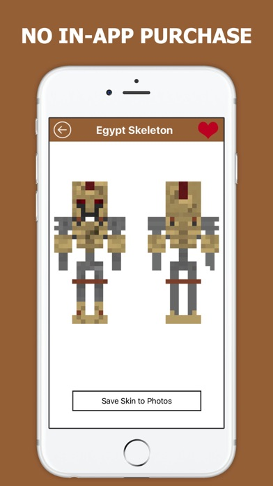 Skins For Minecraft PE And PC Best New Skin Collection For Minecraft - Skins para minecraft no pc