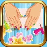 Codes for Nail Polish Games For Girls – Cute Manicure Design Idea.s and Beauty Salon Make-Over Free Hack