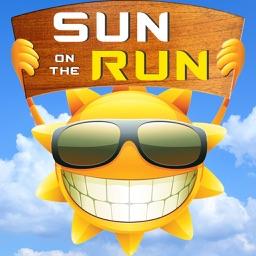 Sun on the Run - Top Free Fun Game