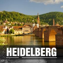 Heidelberg Travel Guide