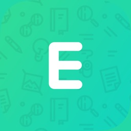 Eternal – Take Notes With Your Visual Memory