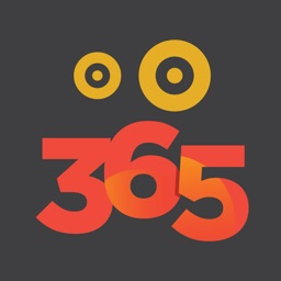 Booking365