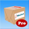 Minstech Software - Package Tracker Pro  artwork