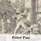 Peter Pan! icon