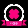 SORUS SHIELD FREE