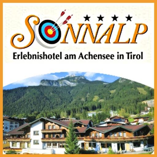 Sonnalp