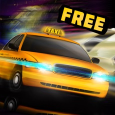 Activities of Quebec Taxi - The City Business Speed Road - Free Edition
