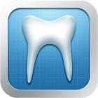 DentalNavigator icon