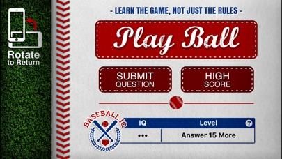 Sec Baseball Schedules Scores Radio review screenshots