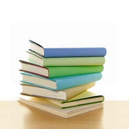150 Must Read English Language Literature Books - Classics