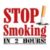 Stop Smoking In 2 Hours Reviews