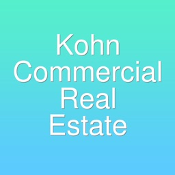 Kohn Commercial Real Estate
