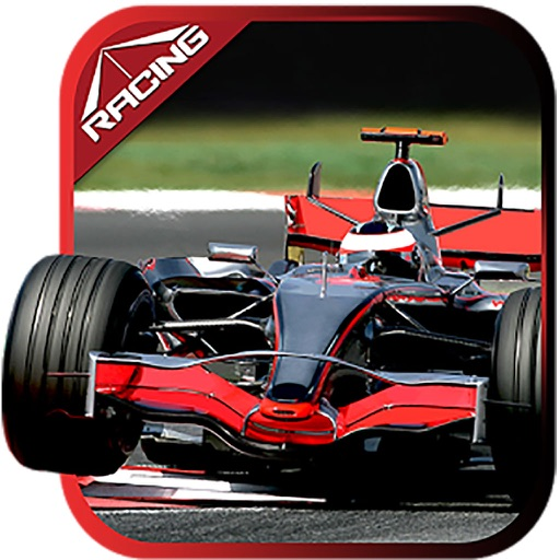Super Cars Moto Racings