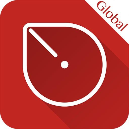 Fingertip Remote International
