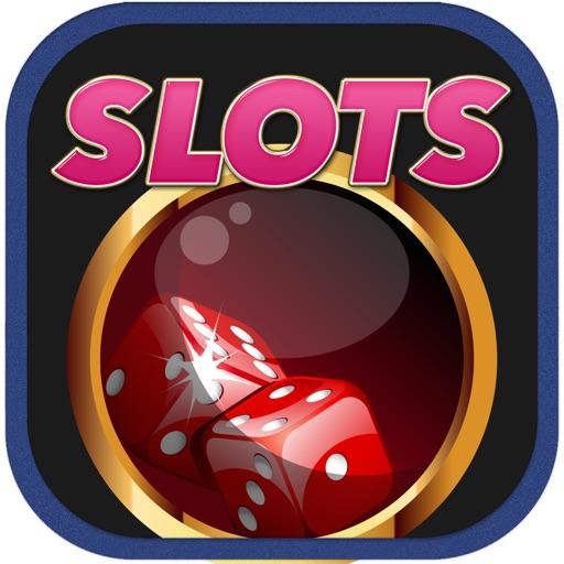 Slots Favorites Casino - Free Slot Game Machines
