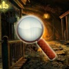 Mystery Crime Investigation - Criminal Case - Adventure of Crime Case Reviews