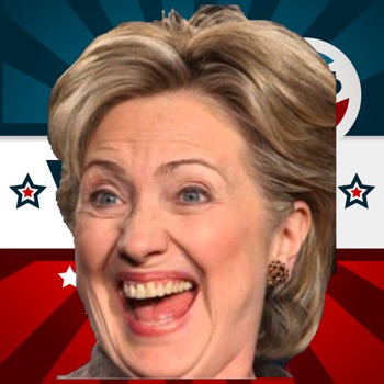 Dodge Hillary
