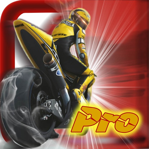 Bike Strike Racing Pro - Moto Clan War Game
