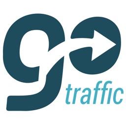 GO! Traffic
