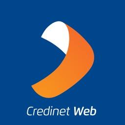 BCP Bolivia - Credinet