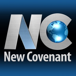 New Covenant Church Indy