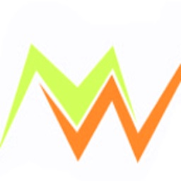 MyWellCross