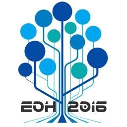 Engineering Open House (EOH)