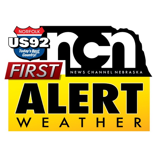First Alert Weather App