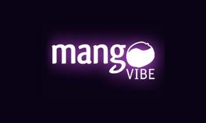 Mango Vibe