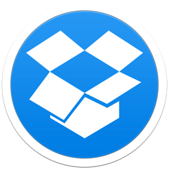 app drop for dropbox instant at your desktop をmac app storeで