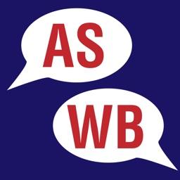 ASWB Bachelor's Social Work Exam Prep
