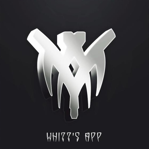 WhizzDesigns