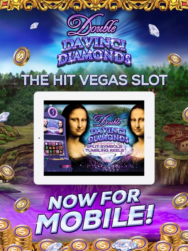 New Slot Machines For 2021 – Casino Bonus: Free Online Slot