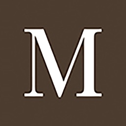 異性10人の審査に合格した人だけが参加できる恋活アプリ | Mote(モーテ)