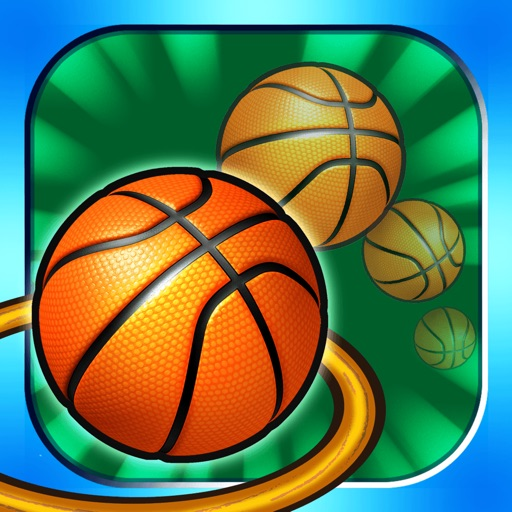 Fantastic Jam Basketball Showdown 2k - Slam Dunk Hoops Contest