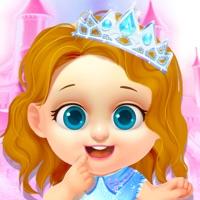 Codes for My Princess™ Enchanted Royal Baby Care Hack